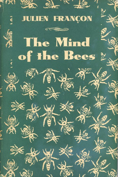 The Mind of the Bees, Julien Françon (1939)
